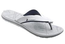 Summer shoes 2012 / by clasno.com.ua