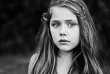 Photos: Kids and Family / by Keri Comeroski