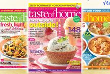 Whip Up Something Incredible! / Great Recipes to Keep / by Brandie Yost, Independent Designer For Origami Owl