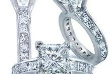 Wedding Ideas / by Joni Burroughs