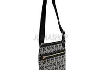 Michael Kors Handbags / by JomaShop Luxury Watch Store