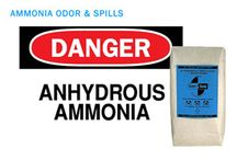 Spill Cleanup / by How to Remove Odor | NoOdor.com