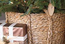 Christmas / by Megan Conlon-Duba