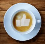 To Market, to Market / Great pins on Branding, Social Media and Marketing tips / by Deb Meyer