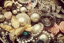fashion fun / clothing and accessories that tickle my fancy / by Adria Renee