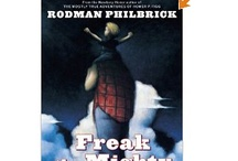 Teaching Freak the Mighty / by Secondary Solutions