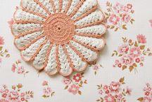 crochet / knit / by A Lojinha Lu
