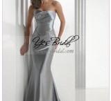 Lovely dress / by Antonio Delacruz
