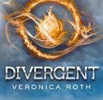 DIVERGENT / by Lisa Reinholdsson