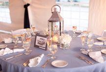 Farrah's wedding / by Ashley Maciel McManus