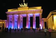 Berlin / by Gary Somers