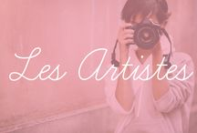 Amazing Photographers/Photography / The Artists! Amazing Photographers/Photography / by Artsy Couture
