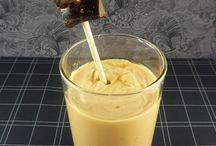 Mmmm.... Sweet Mousse, Brulee & Trifles! / by Jan Lipinski