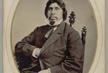 Iroquois / by Native American Encyclopedia