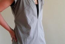 omg sewing / by eunnyjang