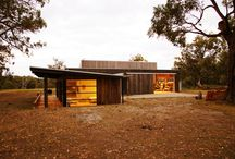 Our shed / by Jenny Young