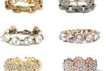 Jammin jewels / by Diana Forbis