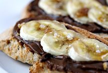 Breads / by Jan, blogging at... {jancooks.blogspot.com}