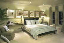 Staging Your Home / What to do to get ready to sell your home  / by The Dyron Taylor Group