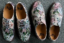 Shoes / by Oh Natta