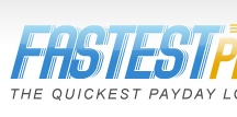 Fastest Payday / by Francesco Petrarch