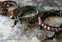 Products I Love / by Jessica Bodnarek
