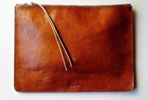 Handbags / by Pam Mitchum