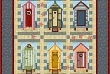 patchwork / by Marilo Rivadeneira
