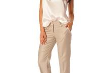 Odjeća / by Privon - tvoj najbolji online shopping