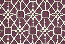 Fabric / by Jennifer Wadkins