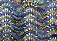 Mi crochet / by Laura Ramos