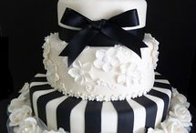 Cakes, Cupcakes & Decoration Inspiration / by Kelly Silka