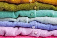 cozy cardigans / cardigans, sweaters, wraps / by Kristin D