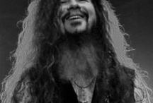 Brother Dimebag / by Eric Eccles