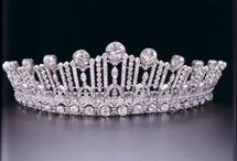 Crown Jewels / by Christine ;)