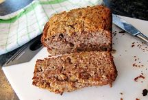 Gluten Free Recipes / by UnityPoint Health- St. Luke's Hospital