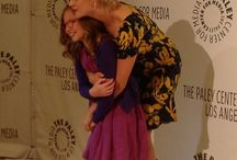 The New Normal at the Paley Center / by The New Normal