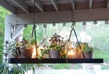 Home / DIY, Crafts & Decorations / by Sara Smith- Crahan