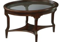 Hekman New Traditions / New Traditions is a Hekman collection we recently added to our website: http://www.carolinarustica.com/shop-by-brand/furniture/hekman/new-traditions / by Carolina Rustica