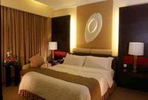Hotels in South Kalimantan / by Nusatrip Travel
