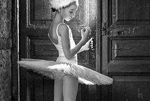 Dance  / by jan Goode