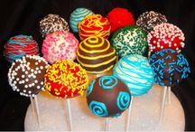 Cupcakes & cookies / by todo para mamás blog