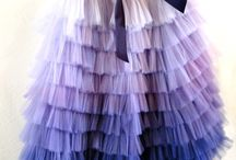 Ombre Oh My! / by anna and blue paperie