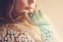 Fashion Chic / by Celina Maluf