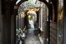Wedding / by Jean Tremonte