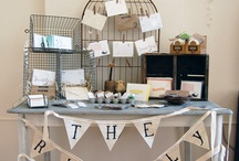 Craft Show Ideas / by Annie Johnson