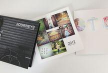 Photobooks / by Sol