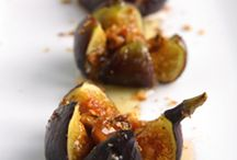 Figs / by Kim DeBenedetto