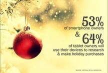 'Tis the seasons of marketing / by Deeply Digital Inbound Marketing