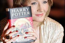 Books Worth Reading / by Karen Go